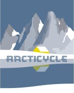 Arcticycle